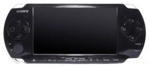 PSP-3000-Modelweb-57c72fa93df78c71b60db530