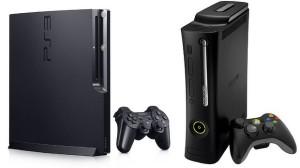 PS3_Xbox_360