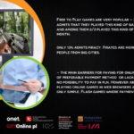 Polish Gamers Research 2015 wnioski ogólne 2