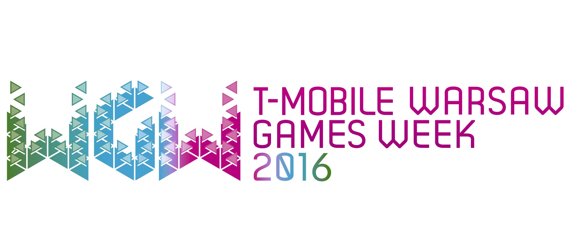 T-mobile_warsaw_games_week_2016_v2