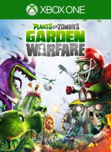 297264-plants-vs-zombies-garden-warfare-xbox-one-front-cover