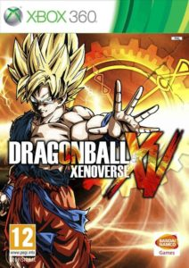 dragon-ball-xenoverse-201522695713_1