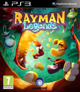 rayman_legends_ps3_c