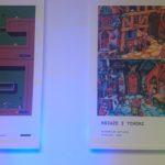 """wystawa """"Digital Dreamers"""""""