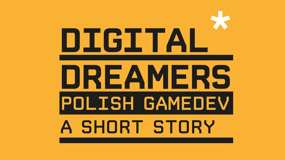 digital-dreamers-wystawa-tworcy-gier-warszawa