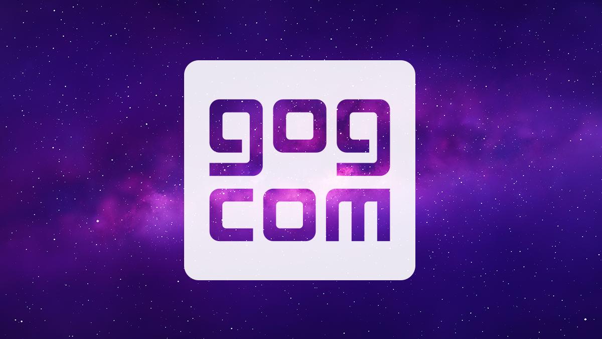 gog-wspiera-zgrana