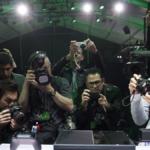 Jak zarobić na pasji do gier: dziennikarz / recenzent