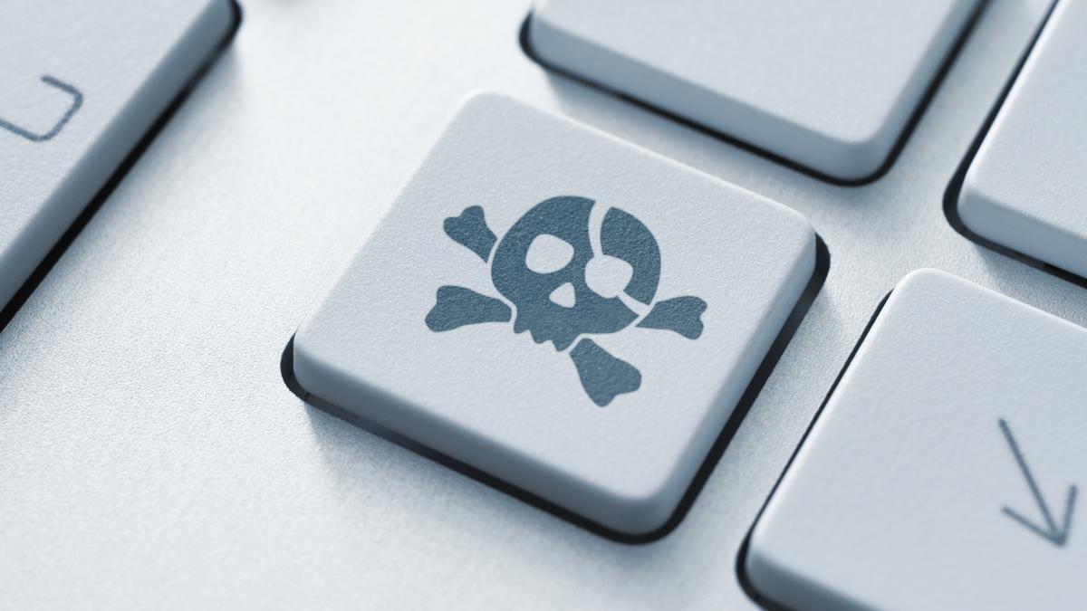piractwo-komputerowe-wspolczesni-piraci