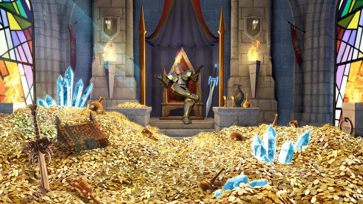 recenzja-gry-testujemy-mighty-quest