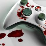 Brutalne gry powodują agresję i zwiększają znieczulicę… czy aby na pewno?