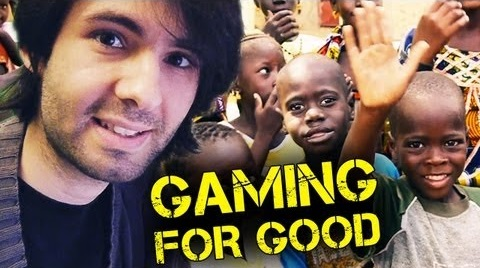 gamingforgood_athene