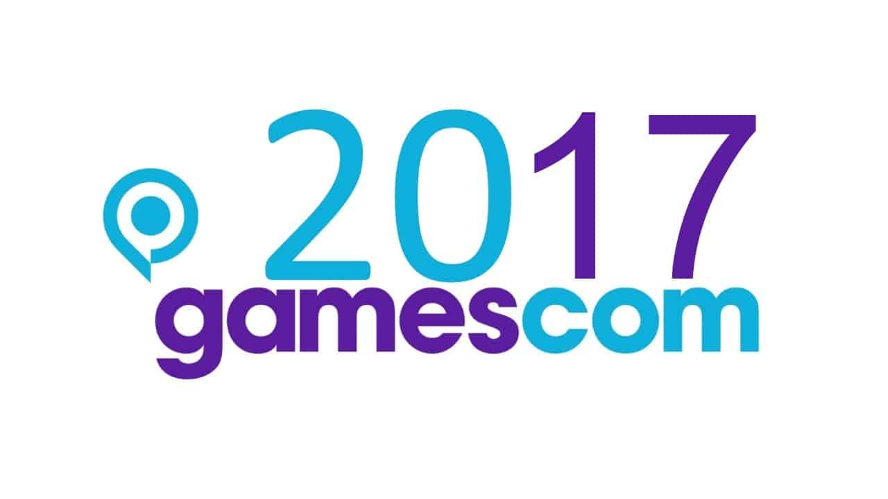 1494617898560.gamescom-2017
