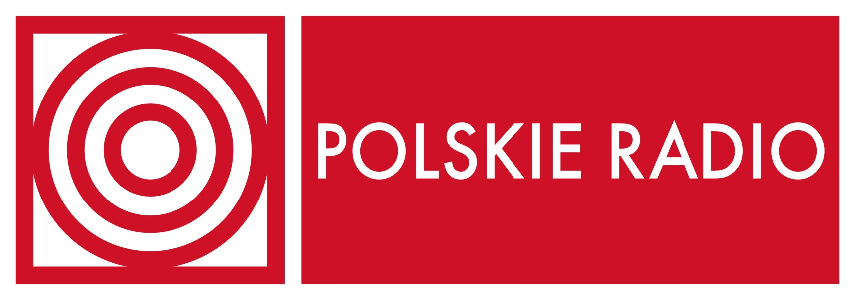 polskie_radio_1