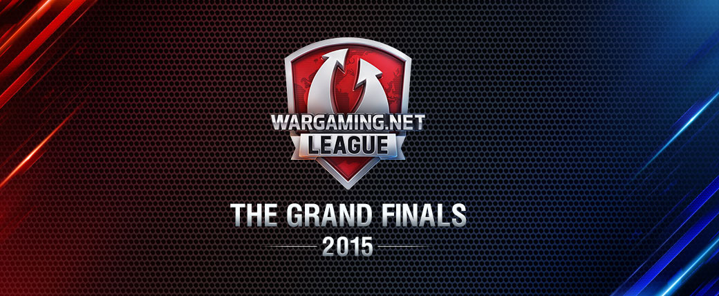 wargaming league 2015 wot