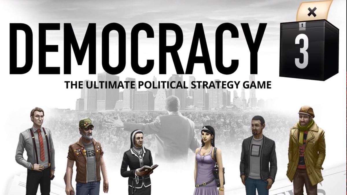democracy-3-recenzja-gry