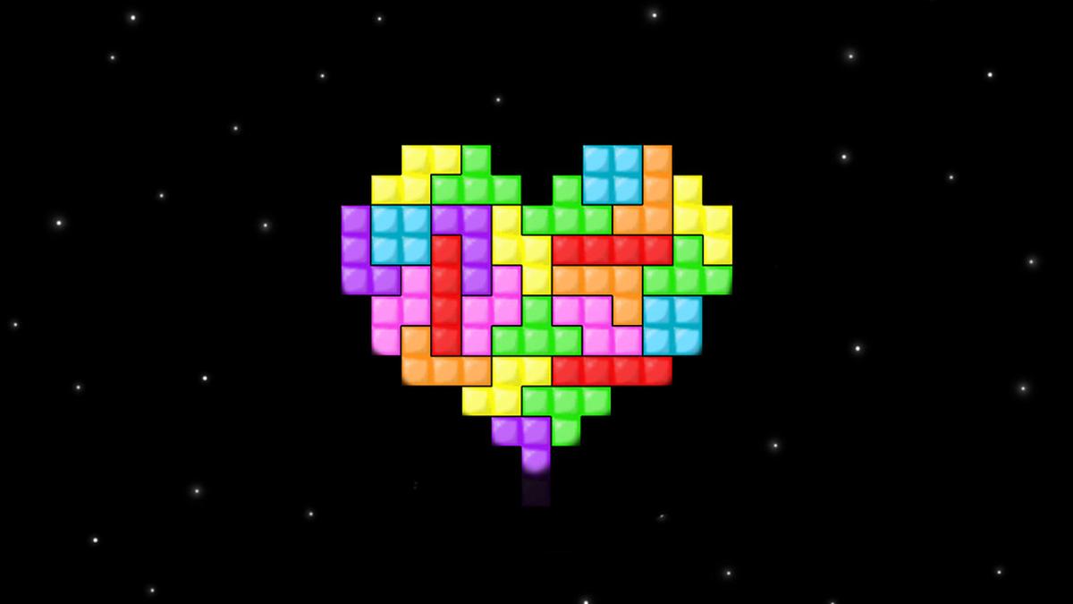 gra-leczy-wyniki-badan-tetris-w-sluzbie