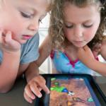 Gry idealne na podróż – czyli subiektywny przegląd edukacyjnych gier mobilnych