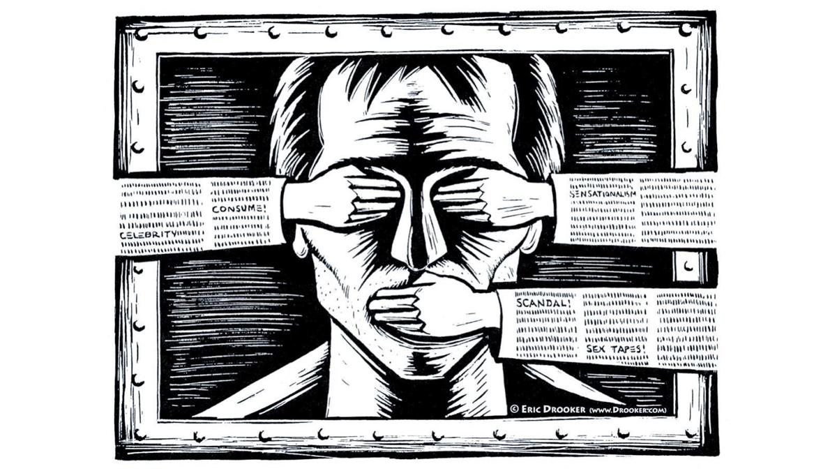 gry-na-dowod-gry-od-18-gry-na-cenzurowanym