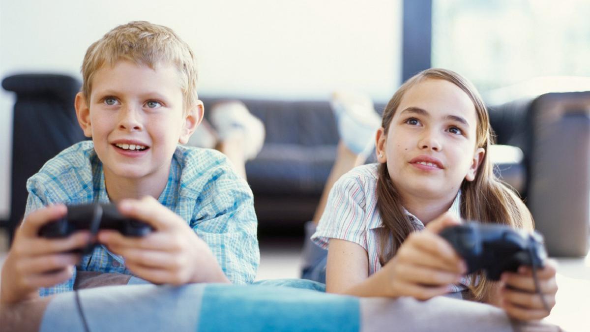 gry-w-zyciu-uczniow-gry-a-oceny-wyniki-w-nauce