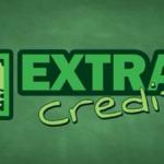 Instrukcja włączania napisów na YouTube [Extra Credits PL]