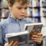 Jak kupić grę dla dziecka i wyjść ze sklepu żywym?