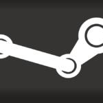 Jak założyć konto na platformie Steam?
