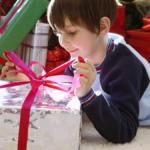 Jaką grę kupić dziecku na święta?