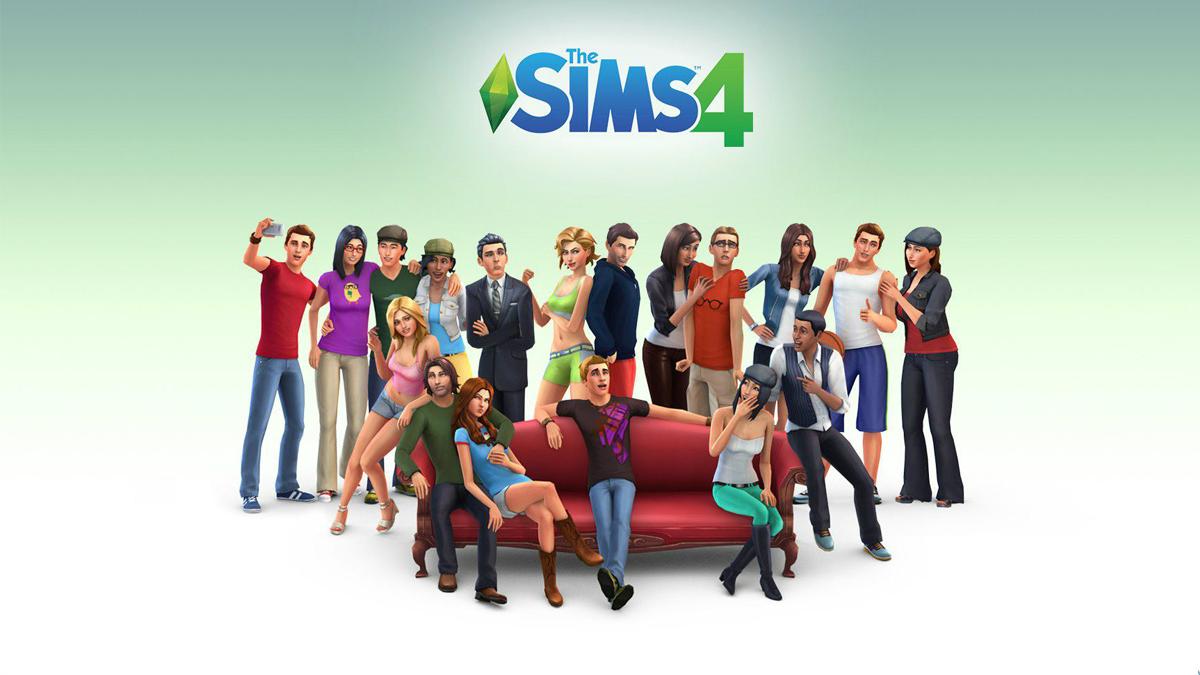 the-sims-4-od-18-lat-w-rosji
