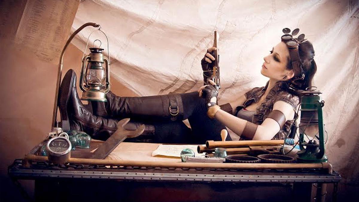 violet-cosplay-polski-cosplay-ciekawe-jest-zycie-cosplayera