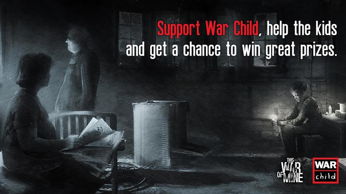wesprzyj-fundacje-war-child
