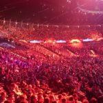Kim jest statystyczny polski gracz? - mamy pierwsze wyniki Polish Gamers Research 2016