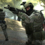O co chodzi w Counter-Strike: Global Offensive?