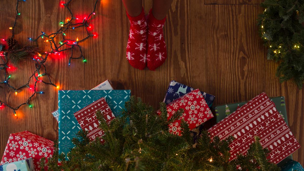 81b6eba0338477 Jeśli jeszcze nie udało Wam się znaleźć idealnego prezentu dla najbliższego  Wam gracza, zapraszamy do kolejnego świątecznego poradniko-prezentownika.
